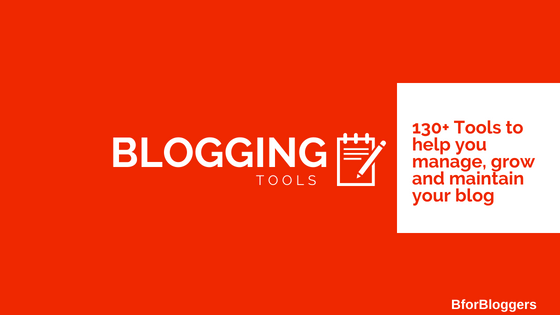 How Can Text Compare Tools Benefit Your Blog?