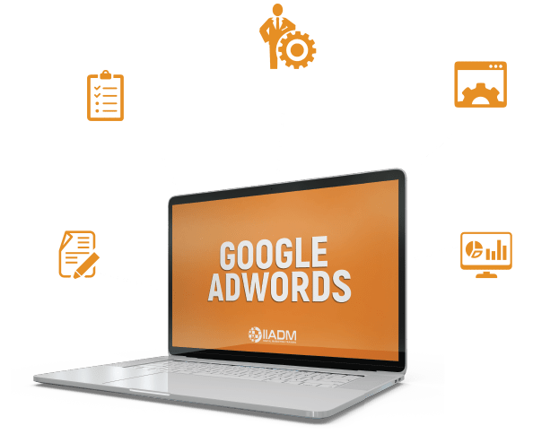 Best Way To Learn Google Adwords
