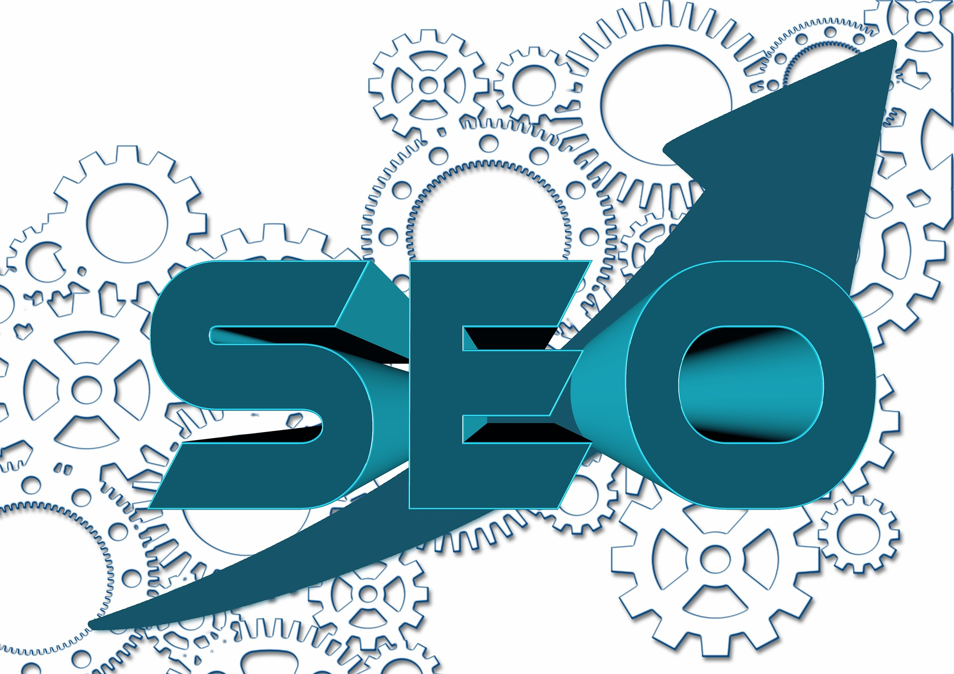 Best Ways To Improve WordPress SEO