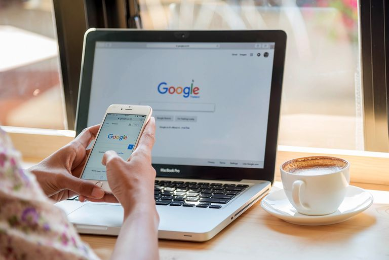 How To Use Advanced Google Search Commands