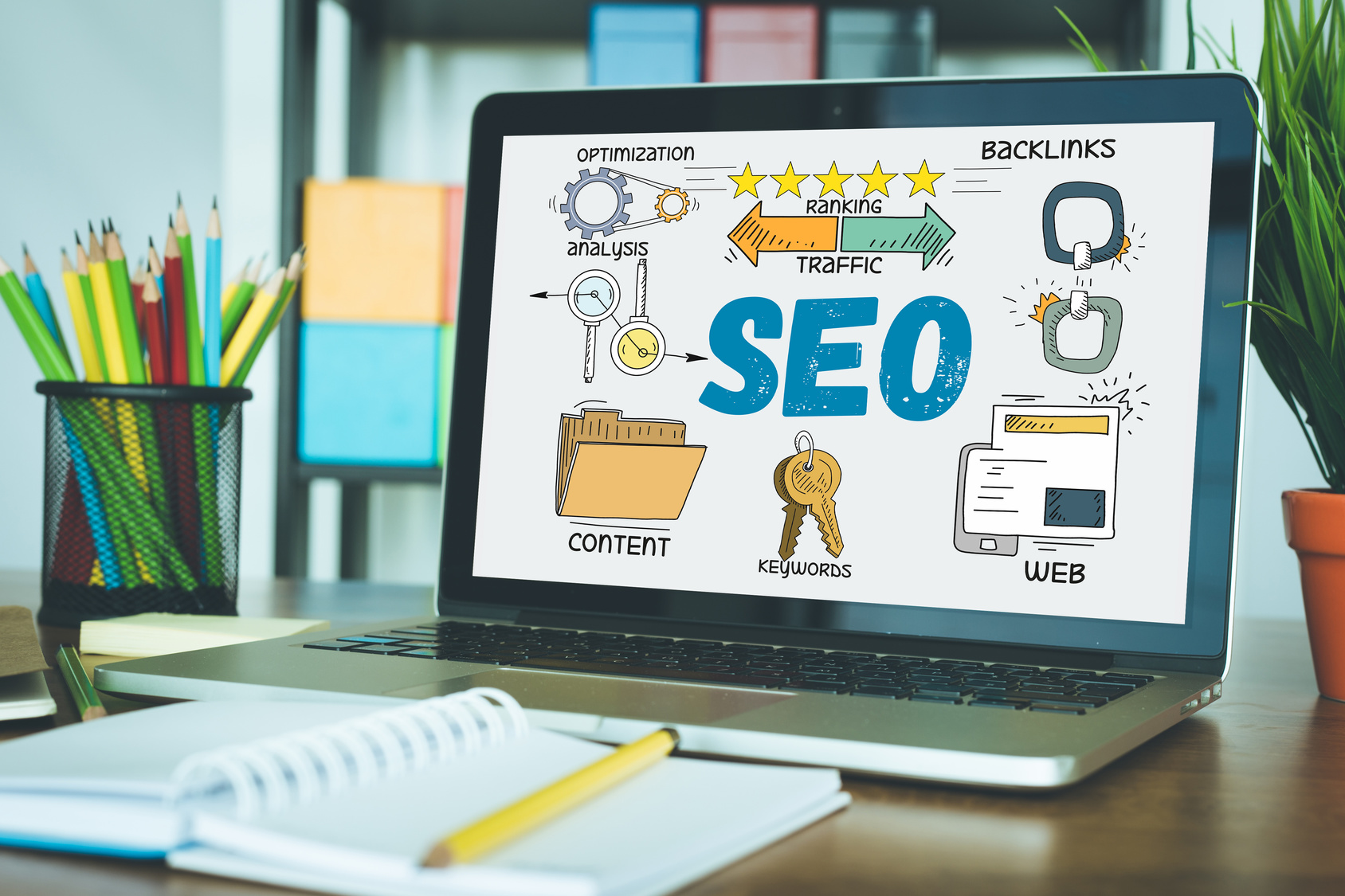 Good Reasons To Hire A Professional Seo Consultant