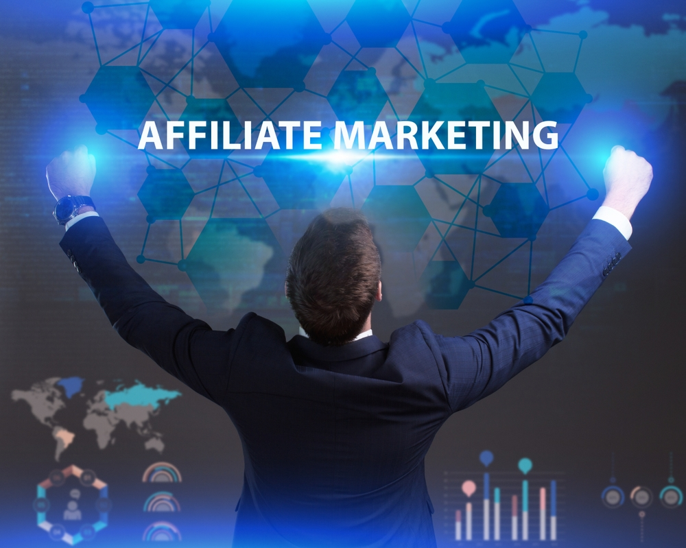 Best Affiliate Marketing Tips And Tricks For Beginners